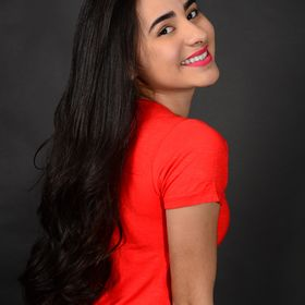 Sarah Veloso