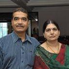 Deepak Nashine