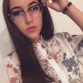 Edina Kerekes