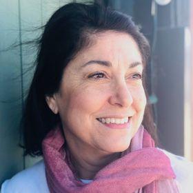 Mary Beth Sasso