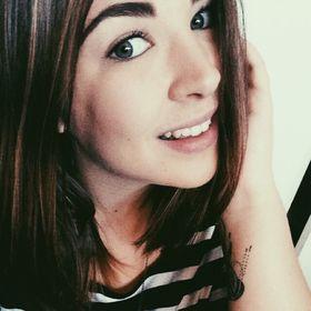 Caitlin Jessica