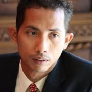 Moch Yusuf