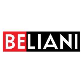 Beliani Suomi