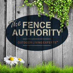 Fence Authority
