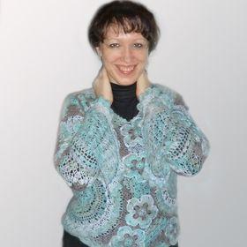 Studio Varvara Horosheva