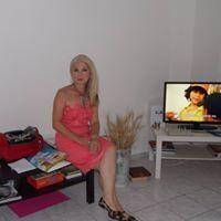 Maia Xachapuridze