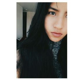 Silvana Garcia