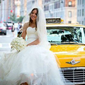 Bryllupsdrøm