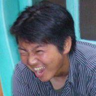 Noriaki Yako