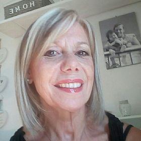 Diana Golfetto