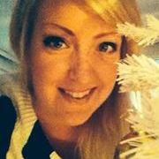 Ella Lahtinen