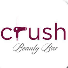 CrushBeauty Bar