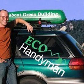 Eco Handyman