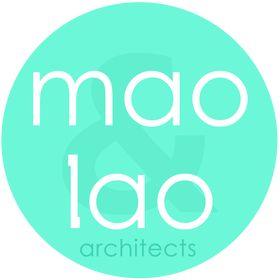 Mao&Lao