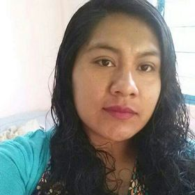 Aurelia Hilario Morales