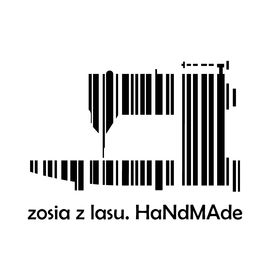 zosiazlasu.handmade