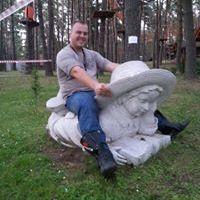 Jacek Placek