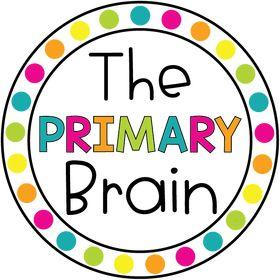 The Primary Brain