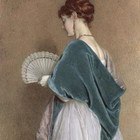 Liz Wallis