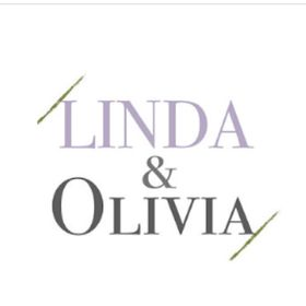 Linda&Olivia