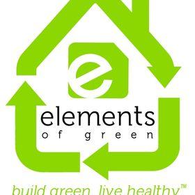 Elements of Green, LLC