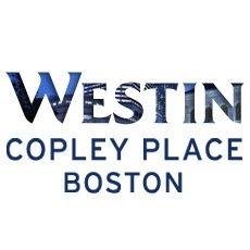 Westin Copley Place