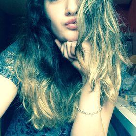 Maja Radicevic