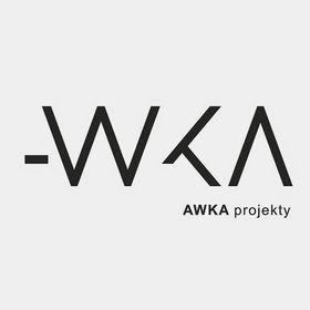AWKA projekty