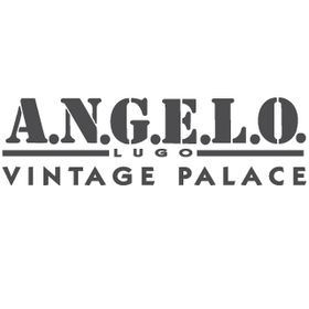 A.N.G.E.L.O. Vintage Palace