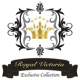 Royal Victoria