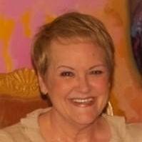 Linda Gessner