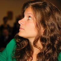 Stéphanie Bergsma
