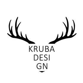 KRUBA DESIGN