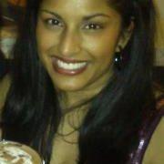 Priya Roberts