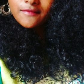 Preetha Mani