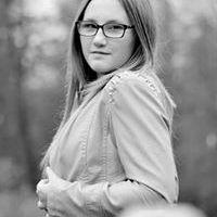 Beata Wawrzyniak