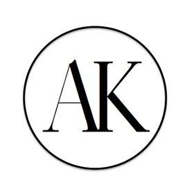Amari K Boutique