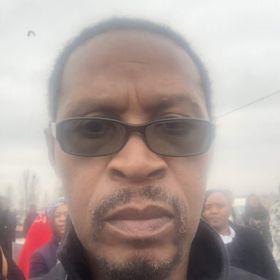 Mthengi Julius Mkhwanazi