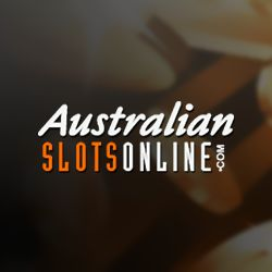 New Zealand Online Casino Games
