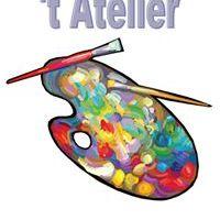 Atelier Bolder