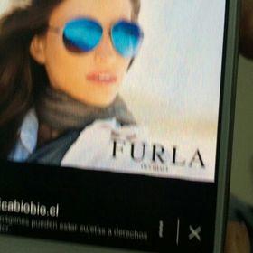 Angelica Forero