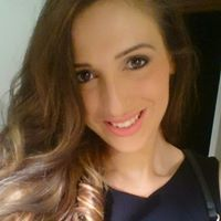 Nicole Pappas