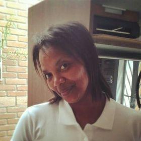 Cida Teixeira