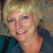 Pamela Gantt
