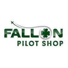 Fallon Pilot Shop