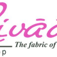 Rivaa e-Shop