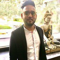 Suri Singh