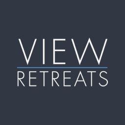 View Retreats