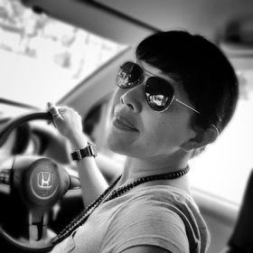 Frishka Dewi