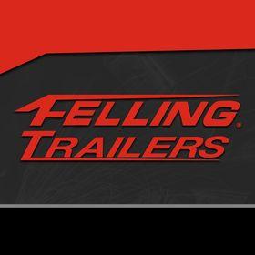 Felling Trailers, Inc.